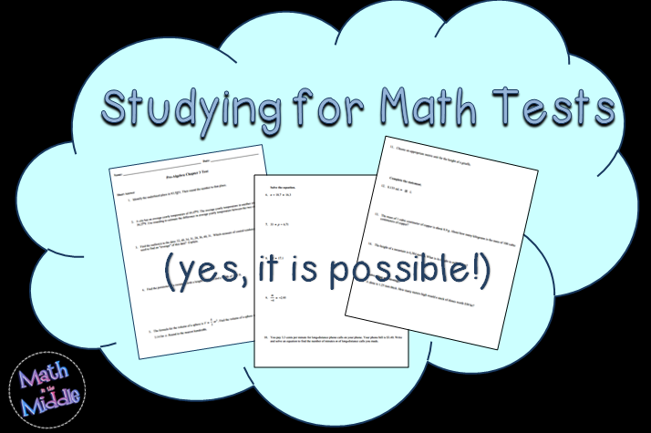 a study about mathematics Mathematics is a powerful tool with many applications advanced mathematical training can lead to many career opportunities, including business, finance, medicine.