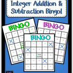 int add sub bingo pic1