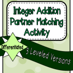 integer addition partner matching pic1