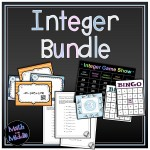 integer bundle pic1