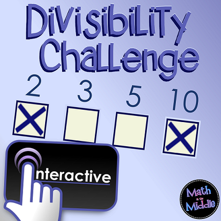 divisibility pic1