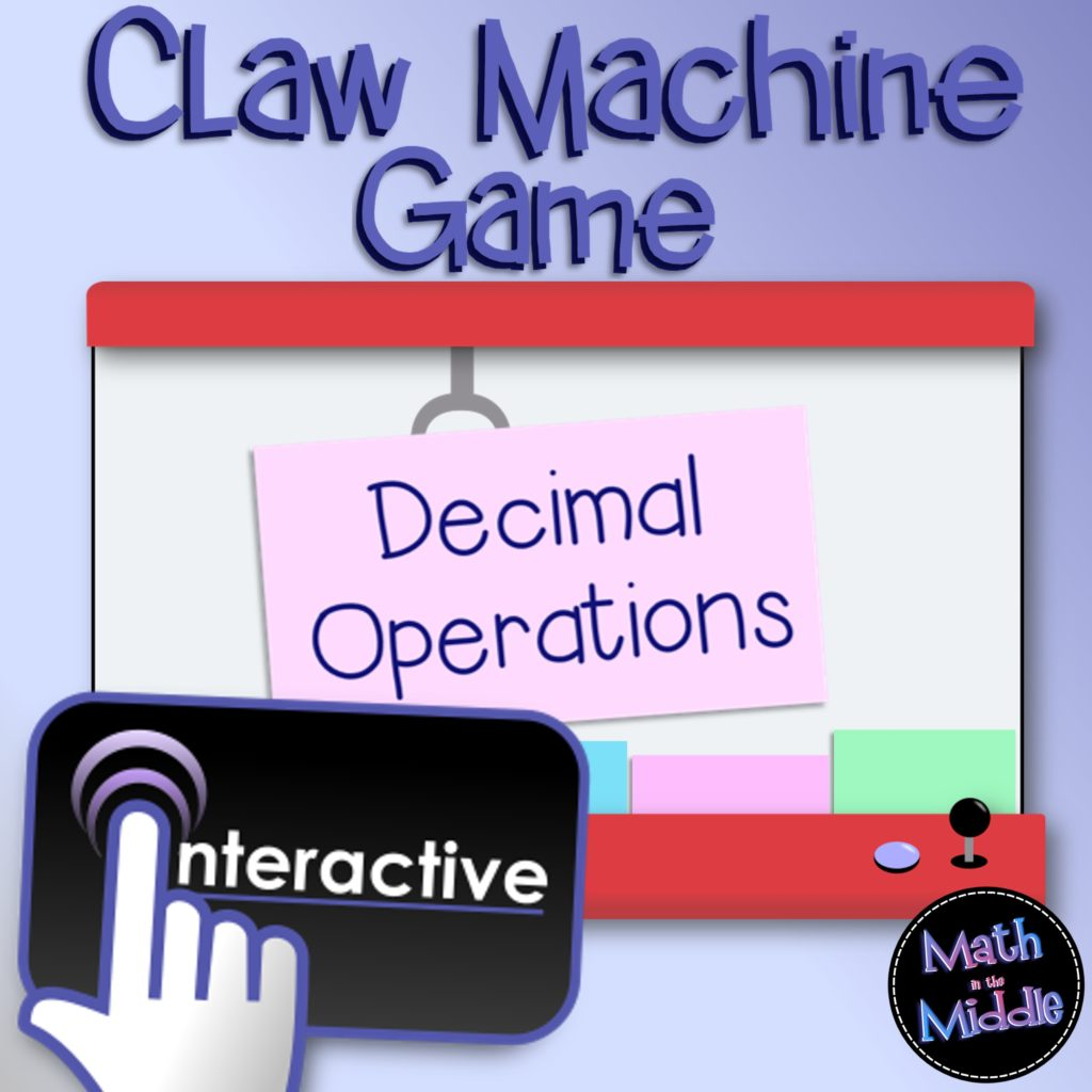 claw machine decimals pic1.160725013220