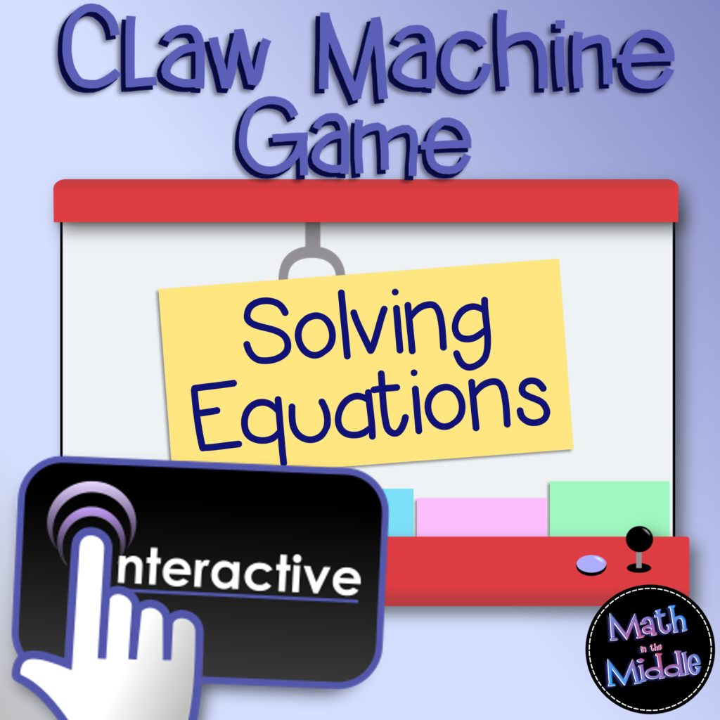 equations claw machine cover.160722013229